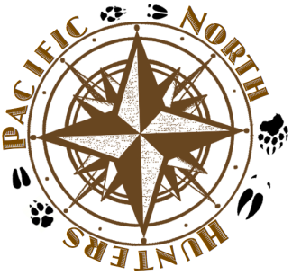 Pacific North Hunters