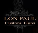 Lon Paul