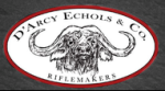 D'Arcy Echols & Co.